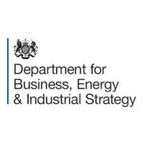 Local Energy funding opportunities